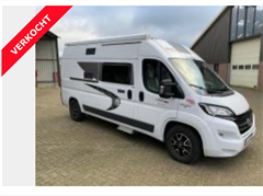 Chausson 594 Exclusive...